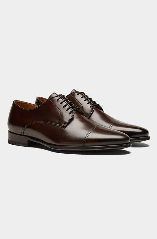 手工鞋履4